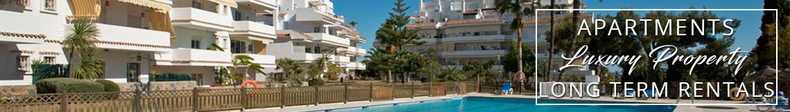 apartments to rent long term marbella.jpg (83 KB)