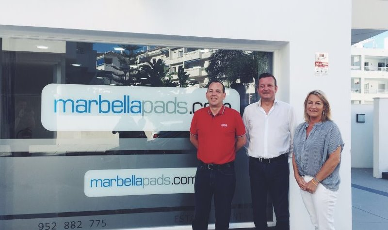 Marbella Long Term Rentals