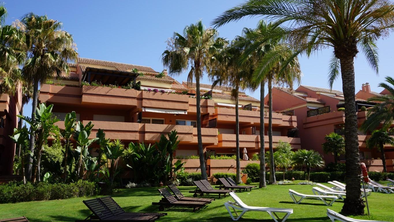 villas for rent Gran Canaria